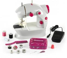 Fashion-Passion-Sewing-Machine on sale