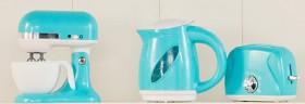 NEW-Playgo-Kitchen-Appliances-Starter-Set on sale