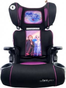 Frozen-Booster-Seat on sale