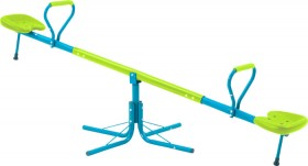 Action-Sports-Seesaw on sale