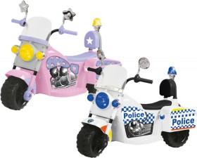 NEW-Evo-6V-Trikes-Police-or-Unicorn on sale