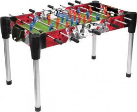 NEW-Merchant-Ambassador-12-in-1-Games-Table on sale