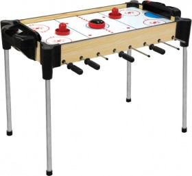 Merchant-Ambassador-32-Inch-2-in-1-Reversible-Games-Table on sale