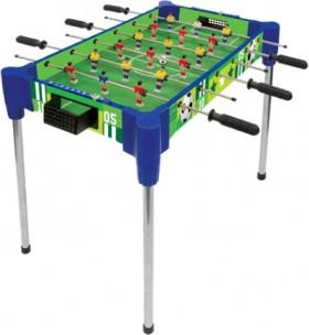 Merchant-Ambassador-27-Inch-Table-Top-Football-Game on sale