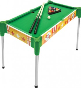 Merchant-Ambassador-27-Inch-Table-Top-Pool-Game on sale