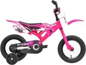Hyper-Extension-MX30-Moto-Bikes-Pink on sale