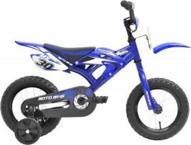 Hyper-Extension-MX30-Moto-Bikes-Blue on sale