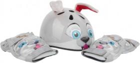 Rosebank-Uppy-Helmet-Combo-Pack on sale