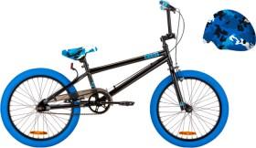 NEW-Repco-Camo-50cm-Bike-and-Helmet-Combo on sale