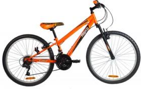 Repco-60cm-Haven-24-Mountain-Bike on sale