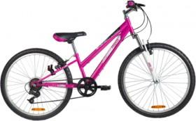 Repco-60cm-Blade-24-Mountain-Bike on sale