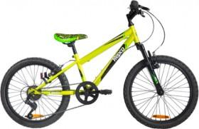 Repco-Blade-20-50cm-Mountain-Bike on sale
