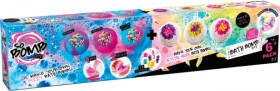 NEW-Canal-6-Pack-So-Bomb-Bath-Bombs on sale