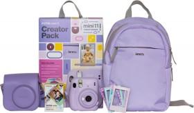 NEW-instax-Creator-Packs on sale