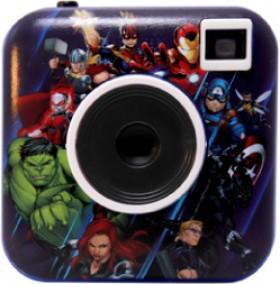 Avengers-Licensed-Digital-Camera on sale