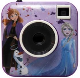 Frozen-Licensed-Digital-Camera on sale
