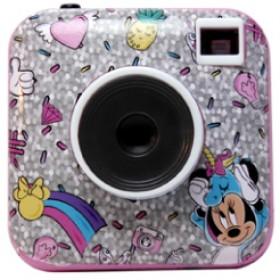 Minnie-Mouse-Licensed-Digital-Camera on sale