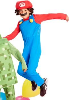 Nintendo-Super-Mario on sale