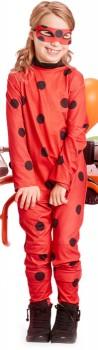 Miraculous-Lady-Bug on sale