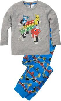 Ricky-Zoom-Kids-Pyjama-Set on sale