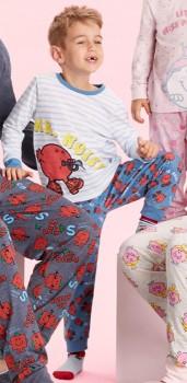 Mr.-Men-Kids-Pyjama-Set on sale