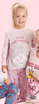 Little-Miss-Kids-Pyjama-Set on sale