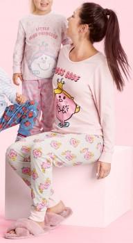 Little-Miss-Womens-Pyjama-Set on sale