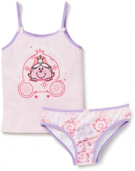 Little-Miss-Cami-and-Brief-Set on sale