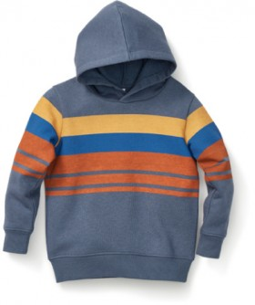 K-D-Kids-Stripe-Hoodie on sale