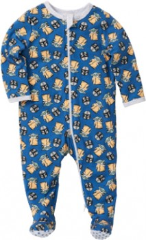 Star-Wars-Coverall on sale