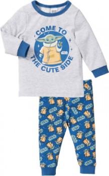 Star-Wars-Pyjama-Set on sale
