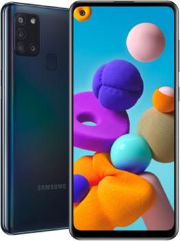 Samsung-Galaxy-A21s-128GB-Black on sale