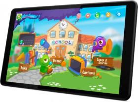 Lenovo-Tab-M8-HD-8-Inch-Tablet on sale
