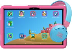 NEW-Samsung-Galaxy-Tab-A7-Bundle-32GB-Wi-Fi on sale