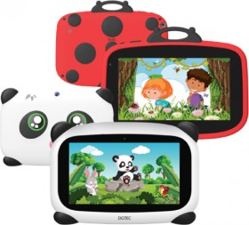 DGTEC-7-Inch-IPS-Colour-Display-Tablet on sale