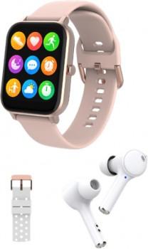 NEW-DGTEC-Kids-Smartwatch-Bundle-Pink on sale