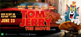 Tom-Jerry-2021-Blu-Ray on sale