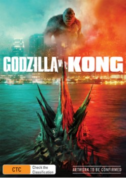 NEW-Godzilla-vs.-Kong-DVD on sale