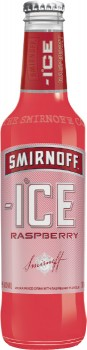 Smirnoff-Ice-4.5-Premix-Bottles-300mL-4-Pack on sale