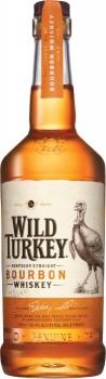 Wild-Turkey-86.8-Proof-Bourbon-700mL on sale