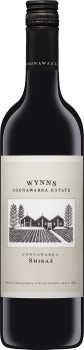 Wynns-Coonawarra-Estate-Range-750mL on sale