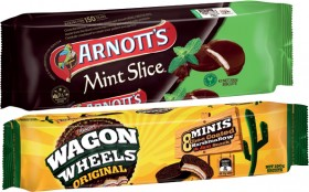Arnotts-TeeVee-Snacks-or-Chocolate-Biscuits-160-200g-Selected-Varieties on sale