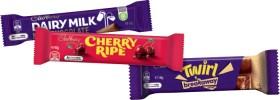 Cadbury-Europe-Medium-Bar-Roll-or-Toblerone-Chocolate-30-60g-Selected-Varieties on sale