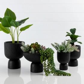 Circa-Planter-by-Habitat on sale