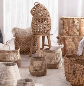 Save-30-on-All-Baskets on sale