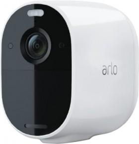 NEW-Arlo-Essential-Spotlight-Camera on sale