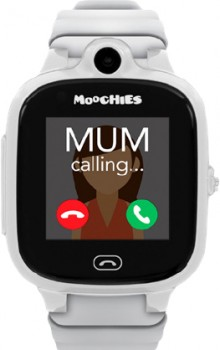 Moochies-Smartwatch-4G-Kids-Bundle on sale
