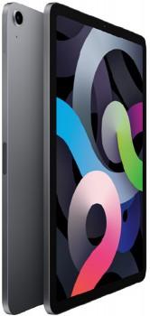 Apple-iPad-Air-64GB-Wifi-Space-Grey on sale