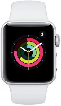 Apple-Watch-Series-3-GPS-38mm on sale