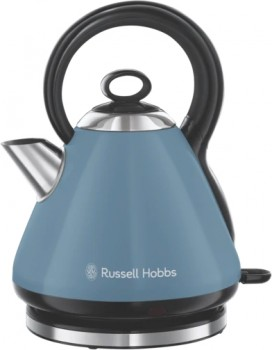 Russell-Hobbs-Legacy-Kettle-Slate on sale